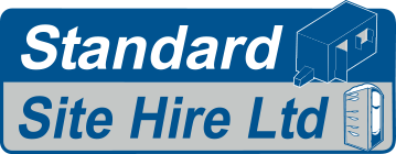 Standard Site Hire Ltd